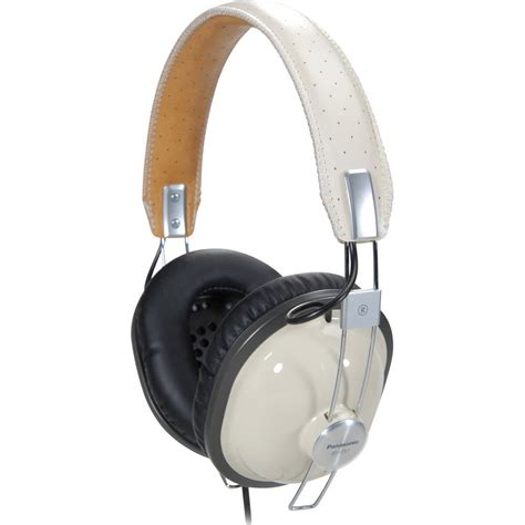 best retro top 5 retro and vintage style headphones review tech