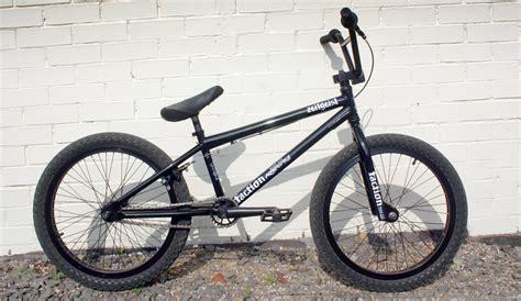 Mat Hoffman Bmx Bikes by Mat Hoffman Cruiser Revolution
