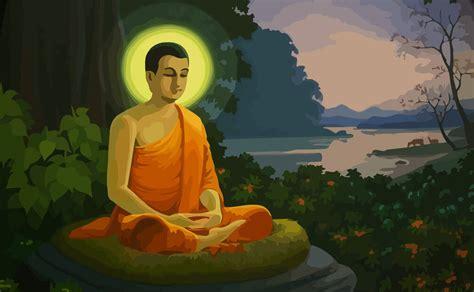 beverly buddha the true story of an enlightened rogue books gautama buddha facts facts about gautama buddha