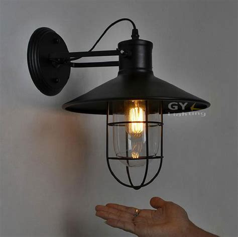 cottage wall lights cottage wrought iron birdcage wall lights rh sle wall