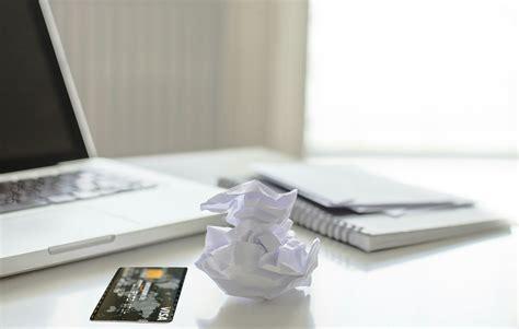 scrivania per imac scrivania ufficio scrivania home office sedie e