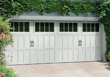 Overhead Door Huntsville Al Garage Doors Huntsville Al Replacement Garage Doors