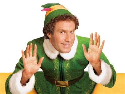 will ferrell elf lincoln square weekend picks holiday markets galore elf