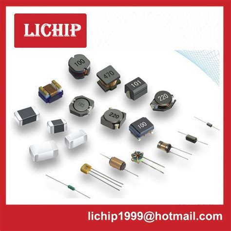 choke vs power inductor smd power 22uh inductor choke coil buy smd power 22uh inductor choke coil inductor power