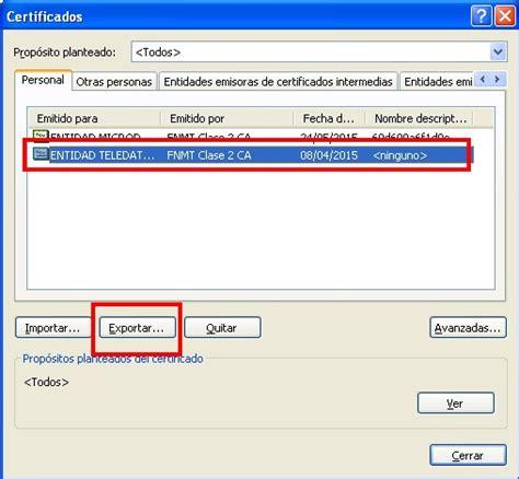 puedo obtener una copia de un certificado de nacimiento 191 c 243 mo puedo obtener una copia de un certificado digital