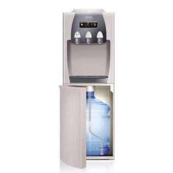 Harga Sanken Hwd 999sh daftar harga dispenser air semua merek terbaru mei 2017