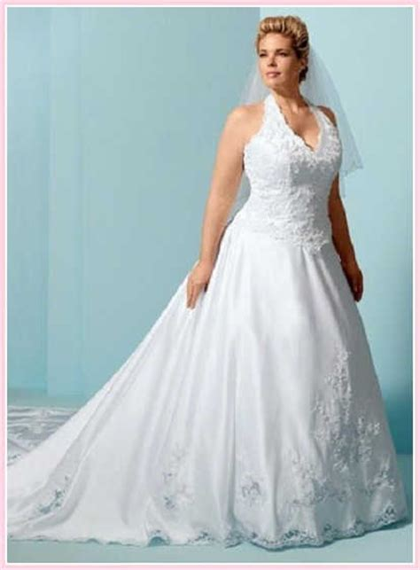 imagenes vestidos de novia para gorditas fotos de vestidos para novias gorditas con dise 241 os