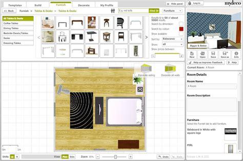 arredare casa in 3d arredare casa in 3d con mydeco servizi on line
