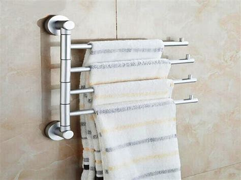 bathroom towel racks ideas bathroom towel rack ideas diy bathroom towel rack towel holder idea like putting
