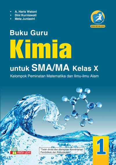 Buku Biologi Peminatan Smama Kelas X Kurikulum 2013 buku kimia kelas xi pdf to excel basketdownloadsoft