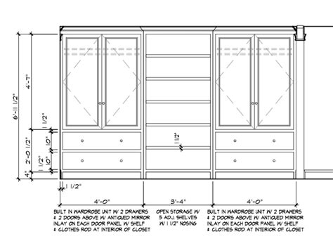 size of walk in closet roselawnlutheran bedroom closet size 28 images walk in closet sizes