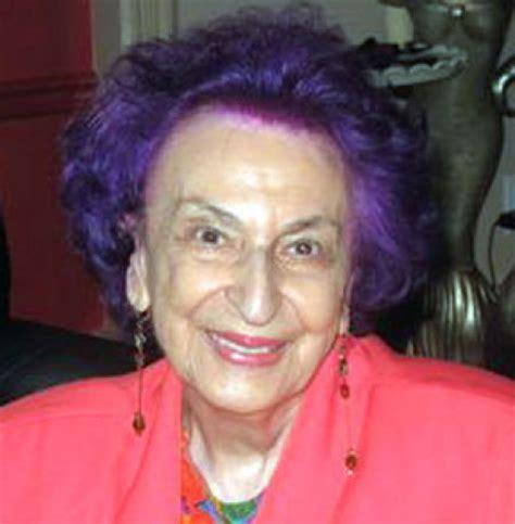 grandma s some hip grandmas 19 pics izismile com