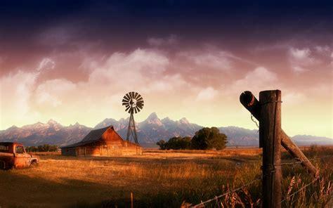 australian country music free download farm wallpaper 10700