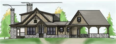 cool lake house plans cool lake house plan lake house pinterest
