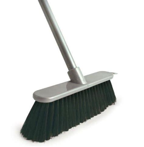bentley soft floor brush handle