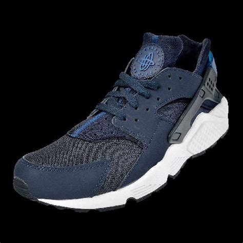 Adidas Sepatu Premium Sneakers Unisex Shoes Running 17 best images about kix dat on air max 90