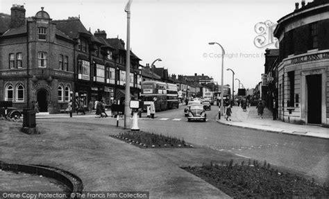 bolton road salford walkden bolton road c 1960 francis frith