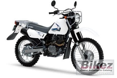 Suzuki Dr200se Specs 2017 Suzuki Dr200se Specifications And Pictures