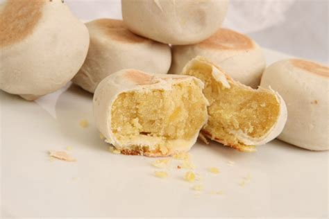 resep membuat vla donat resep bakpia pathok khas jogja tips cara net