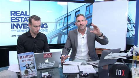 grant for buying a house buying a house is not an investment grant cardone youtube
