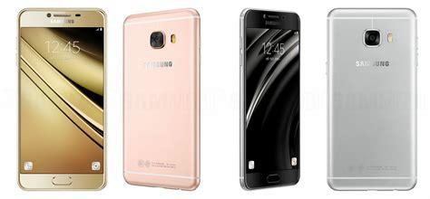 Samsung C7 One 46 Custom samsung galaxy c5 fiyatı ve 214 zellikleri