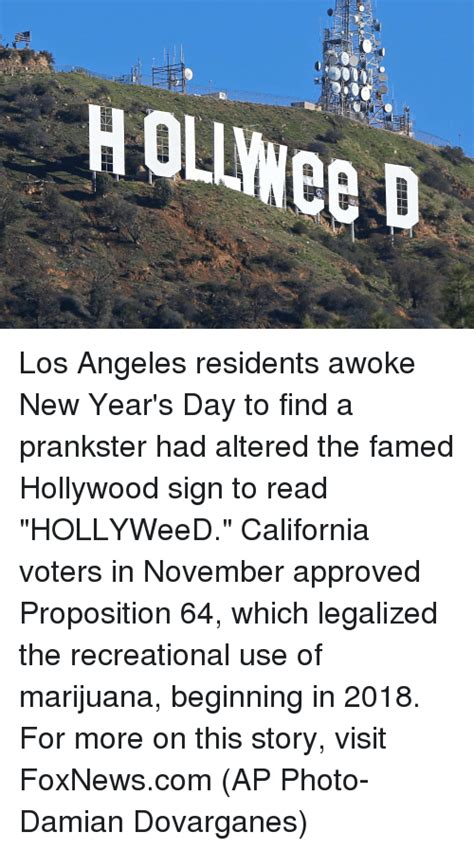 new year 2018 los angeles ca 25 best memes about los angeles residents los angeles