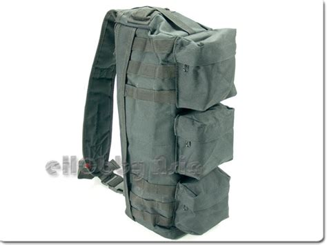 molle go bag maxx gear tactical molle go bag transformers sling backpack