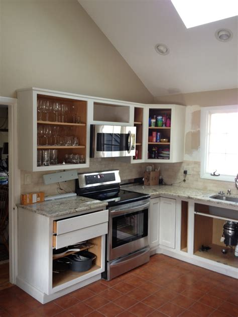 kitchen cabinet refacing paoli pa 1 ceiling product paoli pa kitchen cabinet refacing paoli pa mcfadden