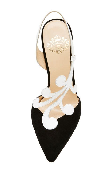 best 25 black and white shoes ideas on