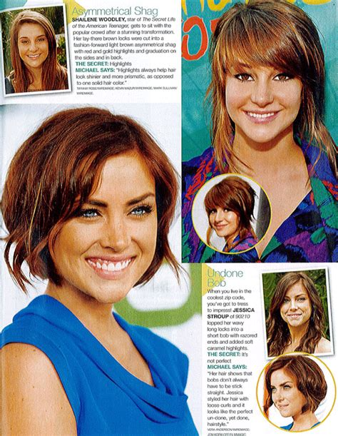 101 hairstyles magazine online hairstyle magazines online hairstyles