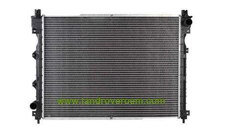 land rover wholesale parts land rover parts wholesaler land rover evoque radiator