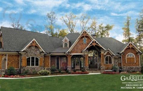 european home design inc garrell associates inc amicalola cottage house plan