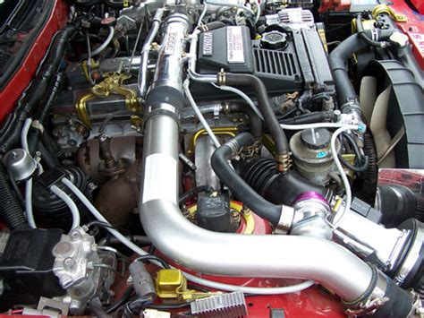 Toyota Supra Engine For Sale Toyota Supra 7mgte Engine For Sale Difference Between