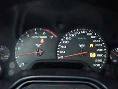 2001 corvette problems corvette c5 problems