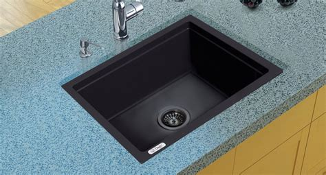 Quartz Kitchen Sinks Sinks Amusing Quartz Kitchen Sinks Quartz Sinks Pros And Cons Quartz Kitchen Sinks Pros And