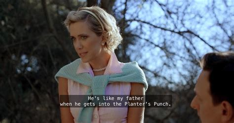 funny quotes from wet hot american summer the most hilarious moments from wet hot american summer
