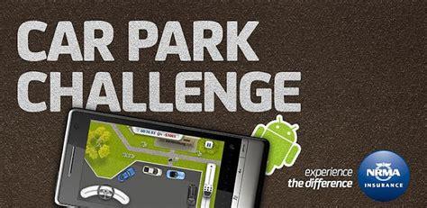 carpark challenge ゲーム car park challenge 癖になるパーキングゲーム android アプリオ