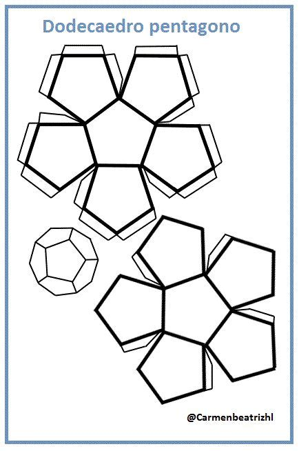 308 best images about figuras geometricas on pinterest 17 best ideas about figuras geometricas para ni 241 os on