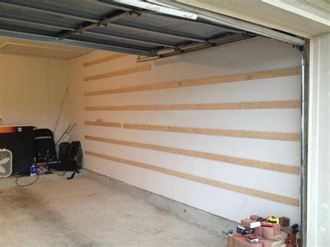Garage Upgrades Garage Shop Upgrades 3 Hangars Shelves And Boxes By