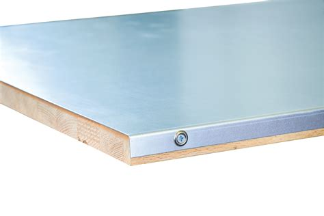 bench tops configurator info of assembled workbenches dps 187 metal