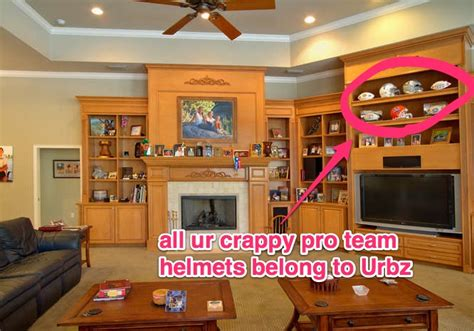 urban meyer house buy urban meyer s house every day should be saturday
