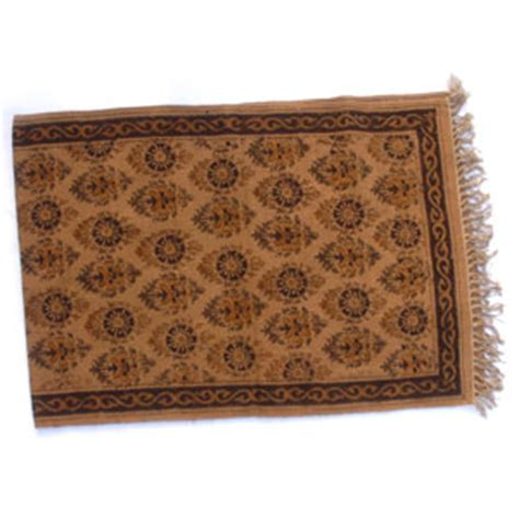 indian rugs wholesale wholesale indian rugs wholesale rugs