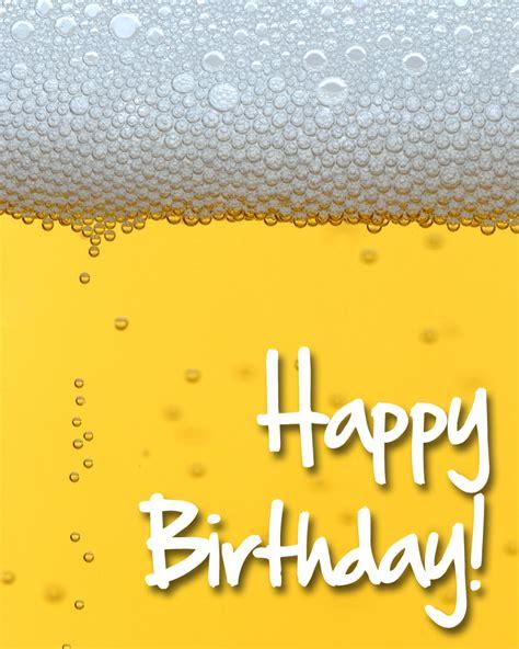 birthday cheers cheers beer happy birthday www pixshark com images