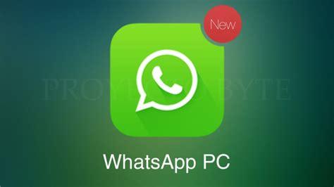 tutorial descargar whatsapp para pc whatsapp para pc 2014 taringa
