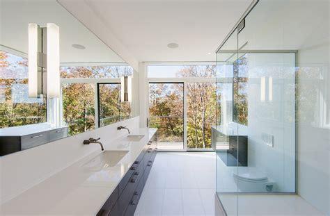 bathroom shower renovations bathroom renovations melbourne bathroom renovations