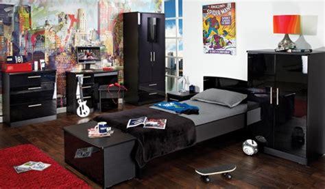 teenage bedroom furniture uk beds for everyone teenage bedroom