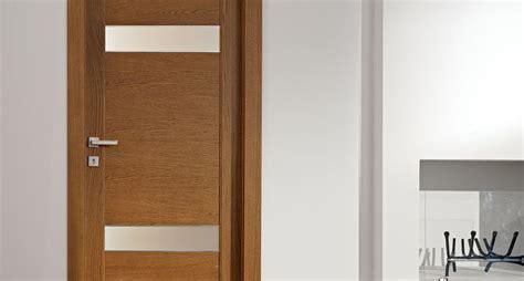 le porte interne le porte interne porte interne tipologie di porte interne