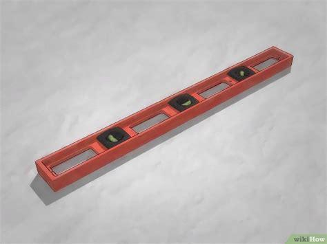posare un pavimento come posare un pavimento di marmo 26 passaggi