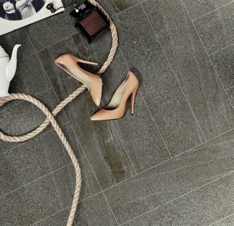 slip resistant bathroom floor tiles porcelain floor tiles guangzhou bathroom slip resistant