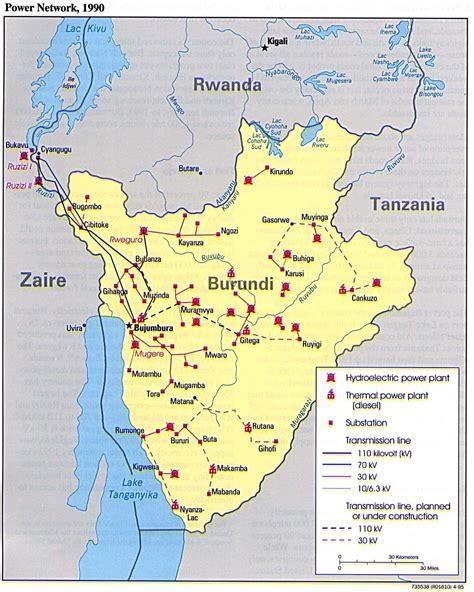 burundi world map burundi maps